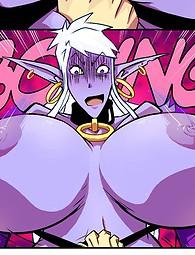 Adult fantasy sex porn