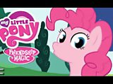 My Little Pony - Adult Game XXX